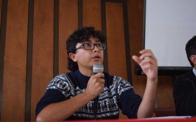 Las tendencias en el debate agrario en Latinoamérica. Entrevista con Esteban Daza