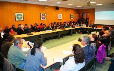 Análisis de coyuntura postelectoral: el escenario económico, político y social para los movimientos sociales