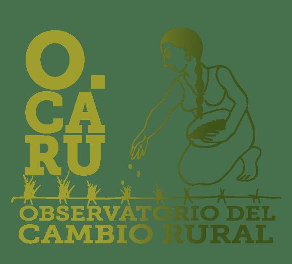 Observatorio del Cambio Rural