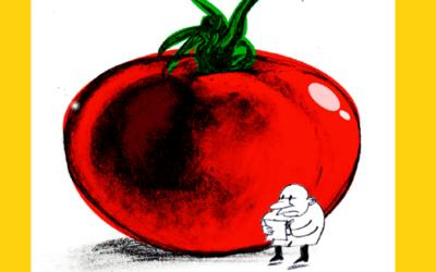 Comentario Cartilla «El Sentido Agroecológico» – Carlos Jara Martinez