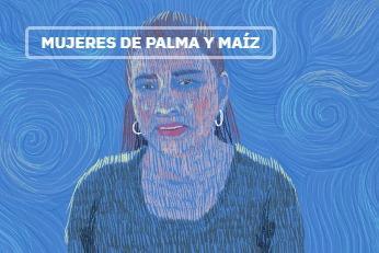 Celsa Valdovinos, la campesina que impulsó la organización de mujeres para defender territorios
