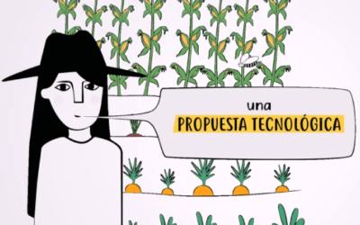 COVID-19 y ALTERNATIVAS: Agroecología y Política Campesina