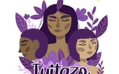 DÍA INTERNACIONAL DE LAS MUJERES RURALES – Tuitazo
