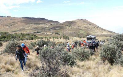 Falta claridad sobre el alcance de la decisión antiminera en Cuenca