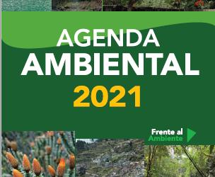 Plataforma interinstitucional «Frente al Ambiente» presenta agenda ambiental 2021 a los candidatos presidenciales