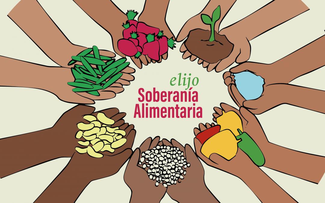 Debates y Propuestas para el Agro Elecciones 2021