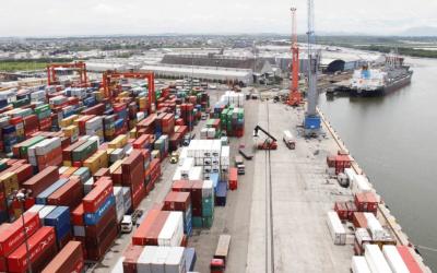 EE.UU. y México, prioridad de Ecuador para fomentar el comercio