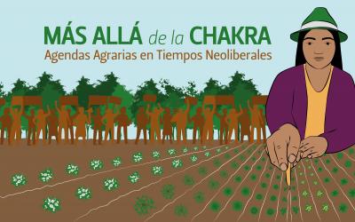 Paro Nacional Sectores Campesinos Costa Acuerdos Lasso Banano, Arroz