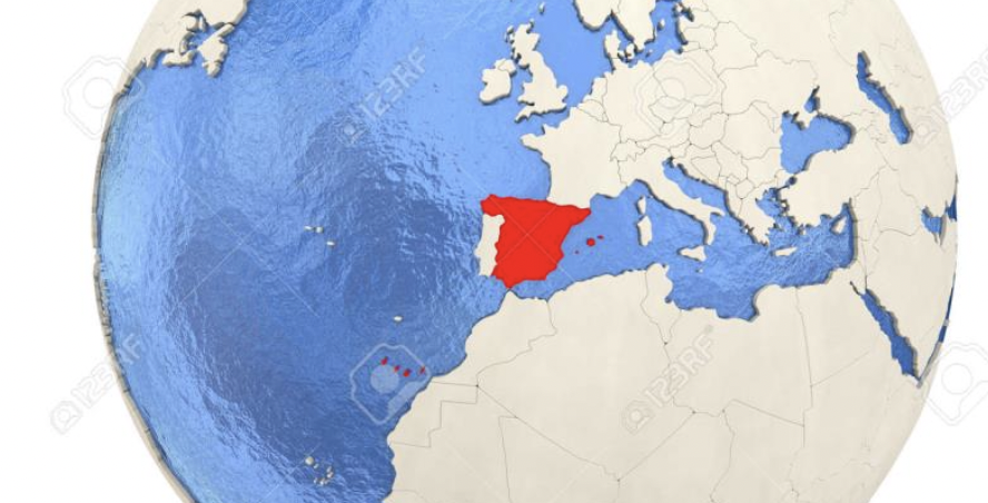 Los países no europeos refuerzan su posición en el mercado de importación español con un crecimiento del 15%