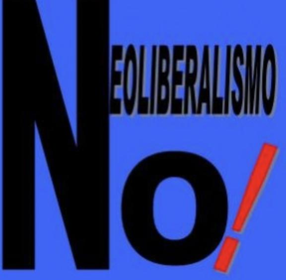 AUTONOMIA Y UNIDAD DE LAS ORGANIZACIONES, URGENTE Y NECESARIA PARA ENFRENTAR EL NEOLIBERALISMO