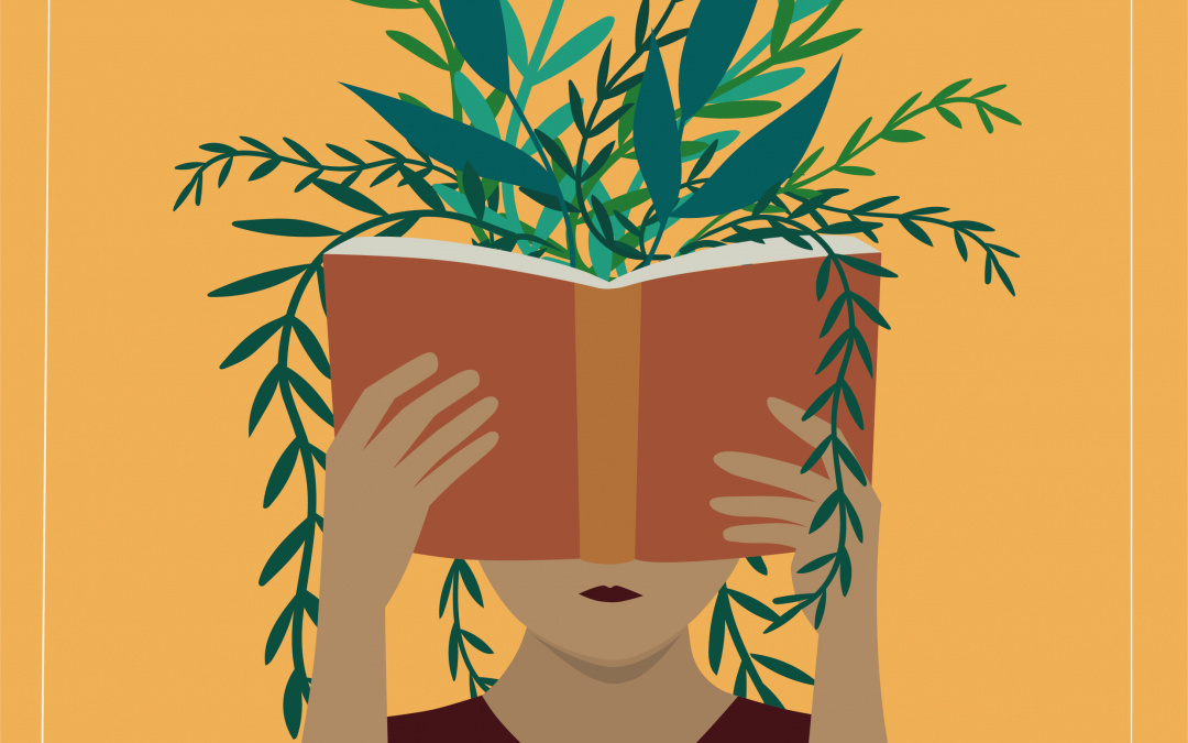 La Educación Popular como Herramienta para la Formación Agroecológica