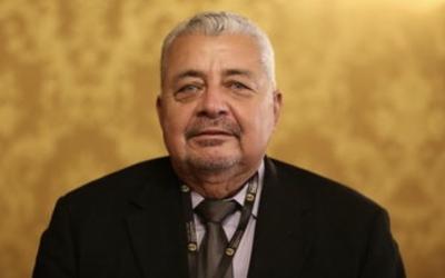 Ecuador: Pedro Álava González designado nuevo ministro de Agricultura y Ganadería